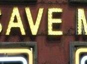 Help Save Trax Magazine