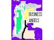 marché business angels