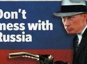 Russie rouge brune fiche éperdument kouchnodiplomates