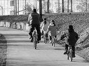 Ecole vélo…