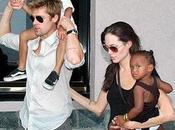 Angelina Jolie Brad Pitt n'ont besoin d'argent