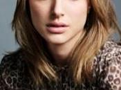 Natalie Portman Venise pour première réalisation