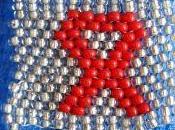 recherche renonce trouver vaccin antisida
