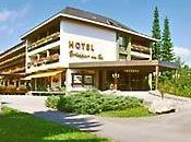 Hotel Brugger ****