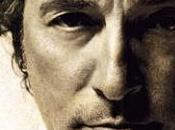 Bruce Springsteen signe prochain Darren Aronofsky