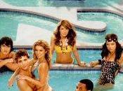 Premier épisode 90210