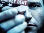 Aaron Eckhart parle futur Double Face dans Batman