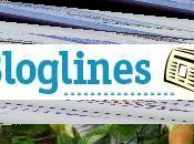Bloglines console veille Internet