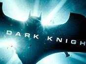Dark Knight suite...: Michael Cain dévoile cast