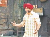 Saif Khan sikh