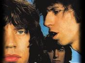 L'origine d'un Rolling Stones