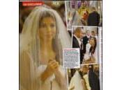photos mariage Tony Parker Longoria (suite)