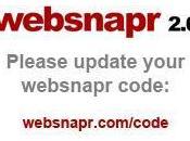 sites monitoring tests, surveillez gratuitement...