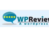 Wordpress Transformer votre blog Review site