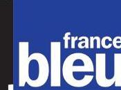 «Les acoustiques d'Elodie reçoivent Julien Clerc France Bleu