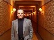 élèves belges primaire pourront affronter Garry Kasparov échecs