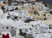 peinture blanche pour lutter contre réchauffement climatique...