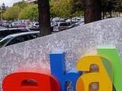 eBay restructure supprime effectifs
