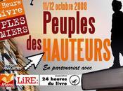 Salon Livre Mans, week-end 30.000 personnes pour voir