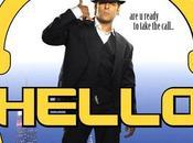 Hello (2008) avec Salman Khan, Sharman Joshi Amrita Arora