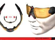 Flex-G lunettes incassables