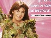 Chantal Goya: Fisc c'est Guignol!