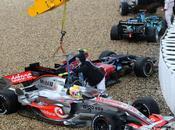 d'Europe Kimi abandonne lors d'un mémorable laissant ainsi s'echapper Alonso Massa...