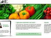 L'agriculture contractuelle Suisse romande