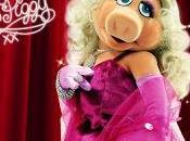 Muppet Show crée rumeur