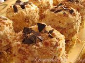 Petits gâteaux miel
