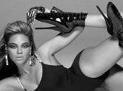 Ciara parle nouvelle chanson Beyonce