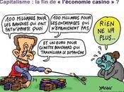 Sarkozy Comedy Show travail dimanche