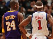 29.10.08 Lakers 117-79 Clippers