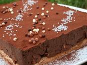 Royal chocolat façon!! images)
