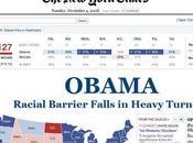 Barack Obama, rêve devient réalité