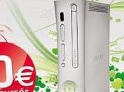 Noël approche avec Xbox 360...