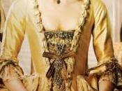Duchess avec Keira Knightley