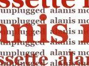Alanis Morissette Unplugged