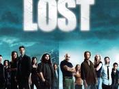 LOST [Affiche Promo]