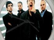 Coldplay sépare…bientôt
