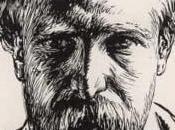 Pierre-Eugène VIBERT SOUVENIRS