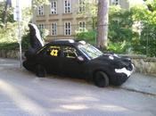 Tuning insolite