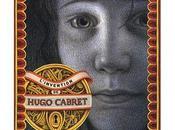 L'invention Hugo Cabret Brian Selznick