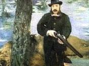 "Olivier Rolin, chasseur lions""2"