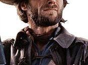 Comment monsieur Eastwood