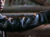 Blade trilogie deviendra quadrilogie.
