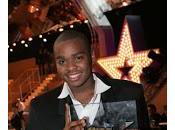 news anciens Star Academy Cyril Cinelu