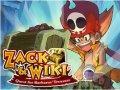 Zack Wiki Vidéos images