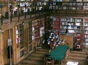 Bibliothèque Babel numérique