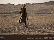 bon, brute, western
